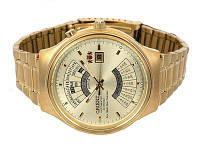 Часы ORIENT  FEU00008CW / ОРИЕНТ / Японские наручные часы / Украина / Одесса