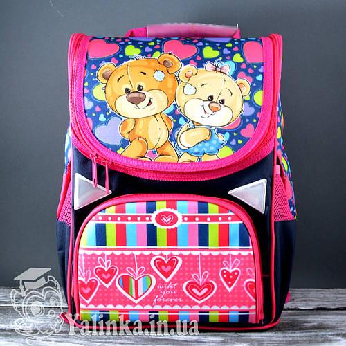 b4d6cc116c13 Цены на Школьные ортопедические рюкзаки - купить школьный рюкзак от  компании