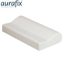 Ортопедична подушка Aurafix REF: 866 з ефектом пам'яті