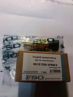 Датчик температури блока 96181508 FSО Ланос
