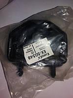 Подушка двигуна передня права EuroEx 90250348 Ланос