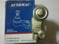 Наконечник Automac правий 96275019 Ланос