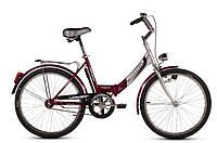 Подростковый велосипед Ardis 24 Fold СК