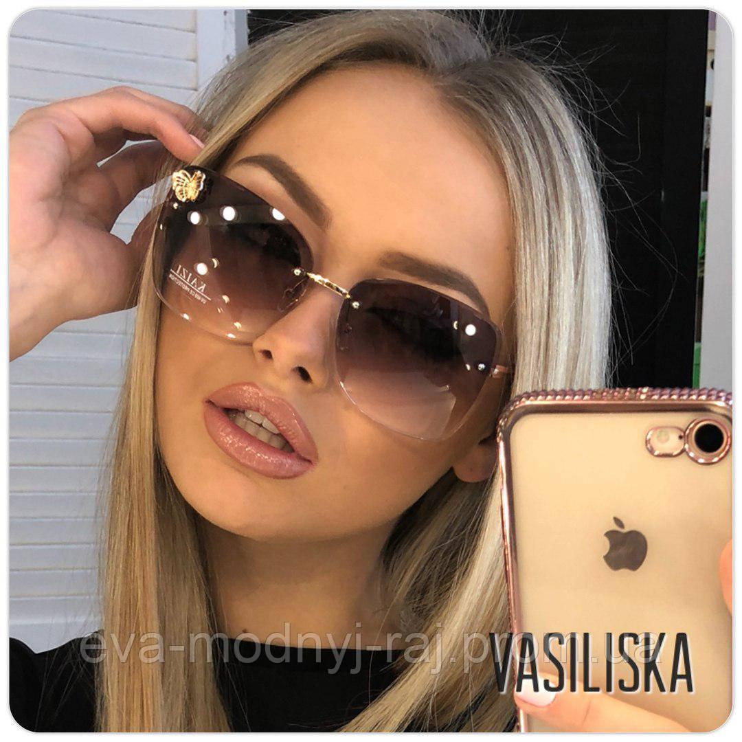 f6245952d488 Солнцезащитные очки женские  продажа, цена в Харьковской области ...