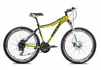 Подростковый велосипед Ardis 24 Nevada MTB
