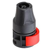 Насадка для моющего средства к мойкам высокого давления DT-1507 INTERTOOL DT-1572