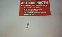 Лампа без цокольная (блоха) 24V 1.2W Osram