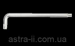 Ключ шестигранний, Torx T55, CrV
