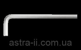 Ключ шестигранний, 13 мм, CrV