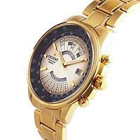 Часы ORIENT  FEU07004UX / ОРИЕНТ / Японские наручные часы / Украина / Одесса