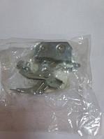 Замок багажника (механизм) низ  96303364 (Корея))  Ланос