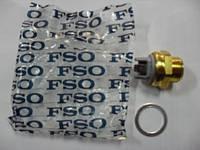 Датчик включення вентилятора 96181814  FSО  Ланос