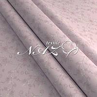 Ткань для постельного белья Поплин XHYR_2051