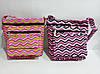 Женская цветная сумочка мод.6061, фото 3
