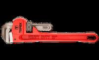 Ключ трубний STILLSON, 300 мм