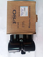 Модуль запалення FSO  42.3705 / 3705010-02 Сенс