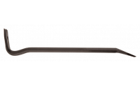Лом-цвяходер 1000 мм, 18 мм