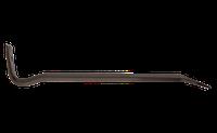 Лом-цвяходер 1200 мм, 18 мм