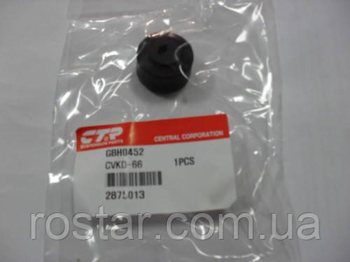 Втулка стійки стабілізатора (CTR) Ланос