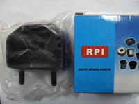 Подушка двигуна перед.(пр.) 90250348 (RPI) Ланос