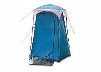 Объемная палатка для душа Coleman Х-2897