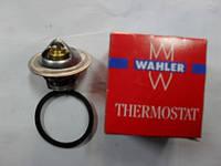 Термостат  вставка VAHLER 3017.87D2  96143939  Ланос