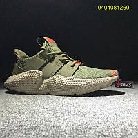 Кроссовки Adidas Originals Prophere Climacool EQT адидас мужские женские 0404081260 реплика, фото 1