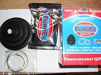 Пильник поворотного кулака 96391553 Extra (С-1546) Ланос