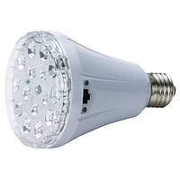 Светодиодная аварийная лампа YJ-1895L