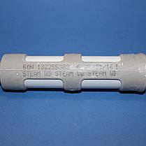 Амортизатор для стиральной машины Zanussi, Electrolux 132255383 60N, фото 2