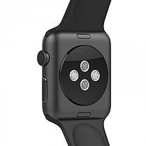 Smart Watch IWO 3 Black, фото 3