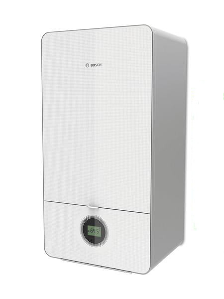 Газовый котел BOSCH Condens 7000i W GC7000iW 24/28 C 23