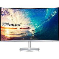 Samsung C27F591FDUX (LC27F591FDUXEN)
