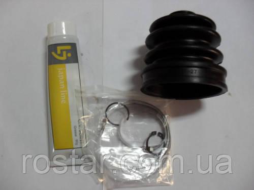 СенсПильник поворотного кулака (внутр.) JL 32-1133