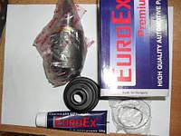 ЛаносКулак поворот зовн. ЕuroEx1,5 96391551(DW-1-1039A)