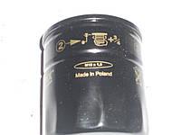 Фильтр маслянный Ланос (WIX) WL 7129