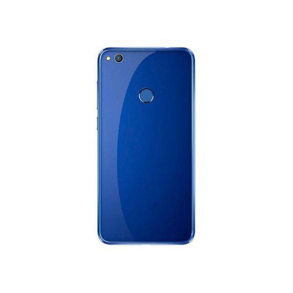 Смартфон Honor 8 Lite 3/16Gb Blue