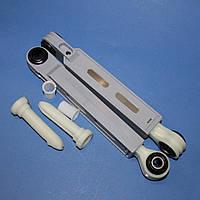 Амортизатор квадратный Bosch 100N