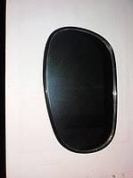 ЛаносЗеркало праве (вставка) 96273267/JH011096014(Тайвань)