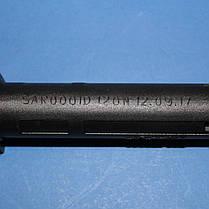 Амортизаторы для стиральной машины Indesit,Ariston C00055039 120N, фото 2