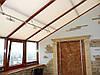 Плісе для мансардних вікон, фото 3