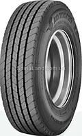 Всесезонные шины Kormoran T (прицепная) 385/65 R22.5 160/158J