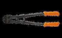 Ножиці арматурні вигнуті, до 6 мм, 450 мм NEO