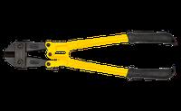 Ножиці для дроту, 600 мм PREM