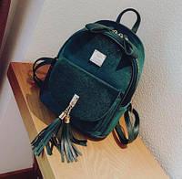 Купить рюкзак себе, фото 1