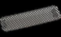 Лезо змінне для гіпсокартону, 250 мм