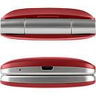 LG G360 Red, фото 6