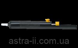 Відсмоктувач припою, 190 мм