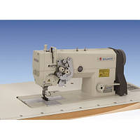 Двухигольная швейная машина Shunfa SF 845-M