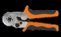 Кліщі для обтискання телефонних наконечників 2 - 3.2 мм 2 NEO